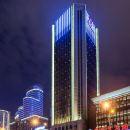 重慶伊美大酒店