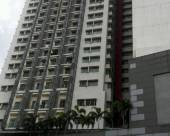 吉隆坡特拉貢皇室公寓