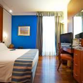 都靈科力斯皇家酒店