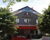 泰美瑞亞度假酒店(惠東巽寮灣店)