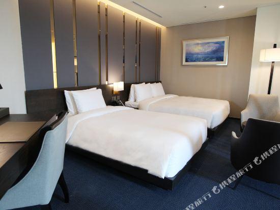 森圖姆尚品酒店(Centum Premier Hotel)其他