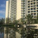 北戴河阿那亞社區Loft觀海公寓