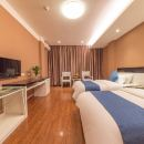 昆明長水酒店