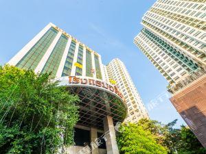 伊麗莎白酒店(Elizabeth Hotel)