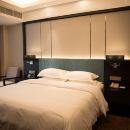 大竹多貝爾酒店