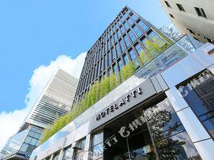 聖水安蒂酒店(Hotel Atti Seongsu)