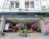 素薩瓦酒店