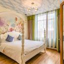 杭州鳥山鳴主題民宿(Niaoshanming Theme Guest House)