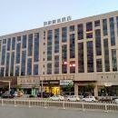 如家精選酒店(北京宋家莊地鐵站店)(Home Inn Plus (Beijing Songjiazhuang Metro Station))