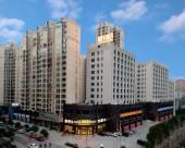 寧鄉瑞程酒店