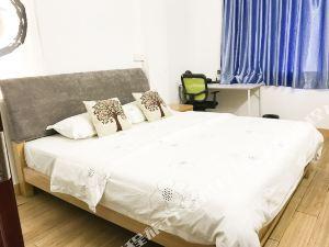 深圳Simone公寓