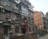 杭州萬鴻民宿