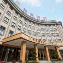 昆明美銀酒店(Mei Yin Hotel)