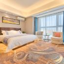 瀋陽禧程酒店式公寓