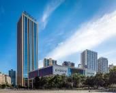 重慶華美達安可酒店