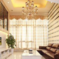 私享家連鎖公寓(廣州北京路金潤鉑宮店)酒店預訂