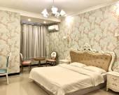 桂林加州旅館