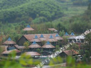 安吉仲夏Dream野奢鄉村酒店