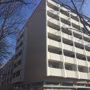 慕尼黑市施瓦布弗瑞德瑞克斯公寓