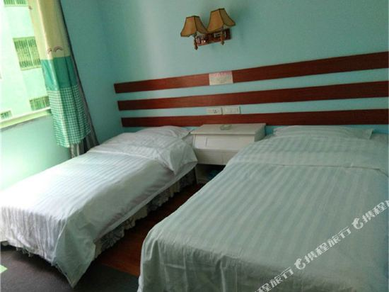 Home Holiday Hotel (Jinshui Road)
