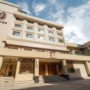 宣漢大酒店