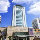 台州一鼎遠洲大酒店