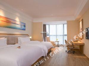 維也納3好酒店(中山小欖泰豐店)(原鑫悅商務酒店)