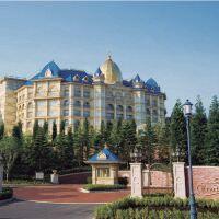 東京迪斯尼樂園大飯店(R)酒店預訂
