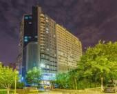 麗楓酒店(北京通州果園店)