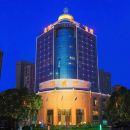 聊城昌潤大酒店
