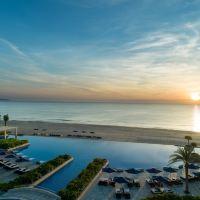 峴港喜來登度假大酒店酒店預訂
