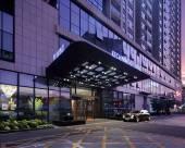 深圳科創酒店