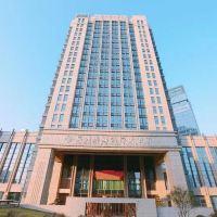 杭州奧城凱豪大酒店酒店預訂