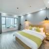 重慶城市江景公寓