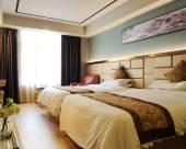 福州帝豪商務酒店