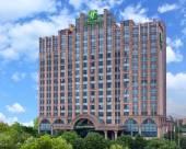 北京紅杉假日酒店