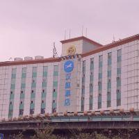 漢庭酒店(廣州江南市場店)(原江南商務酒店)酒店預訂
