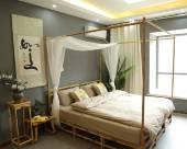 南陽kronol公寓(5號店)