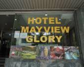 吉隆坡梅維輝煌酒店