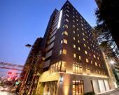 日本橋箱崎斯珀里亞旅館