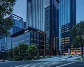 重慶麗晶酒店