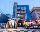 濟州島特勒威酒店