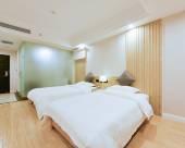 衡陽六甲酒店