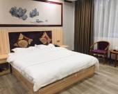 河口榮譽大酒店