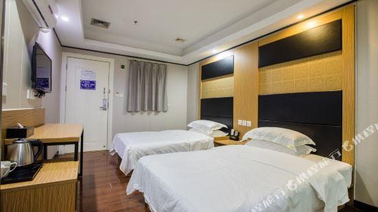 BA FANG HOTEL