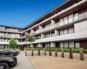 墨爾本克萊頓酒店式公寓