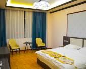 祥雲悅居酒店