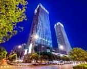 宜尚酒店(重慶龍頭寺火車北站店)