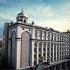 烏魯木齊凱斯大飯店