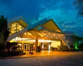 禪房 JJ 海鮮塔比拉蘭酒店